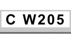 C W205 (2)