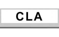 CLA (3)