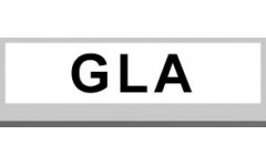 GLA (2)