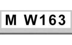 M W163 (3)