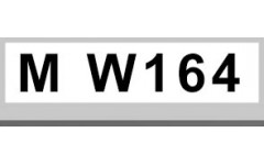 M W164 (9)