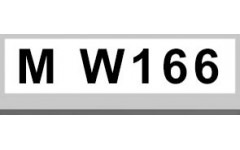 M W166 (3)