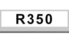 R350 (9)