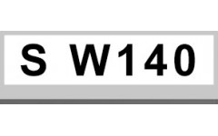 S W140 (1)