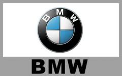 BMW 寶馬 (122)