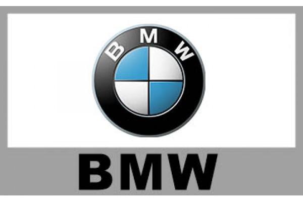 *BMW寶馬*汽車喇叭尺寸一覽表