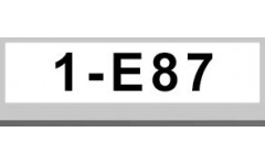 1系E87 (4)