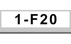 1系F20  (4)