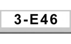 3系E46 (5)