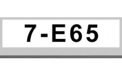 7系E65 (2)
