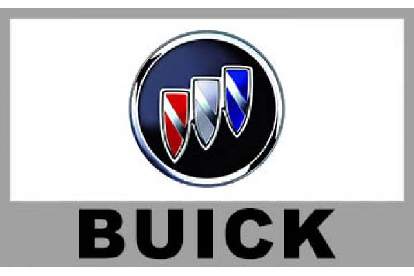 *Buick別克*汽車喇叭尺寸一覽表