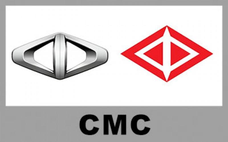 CMC 中華汽車