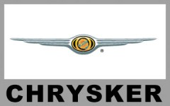 CHRYSKER 克萊斯勒 (3)