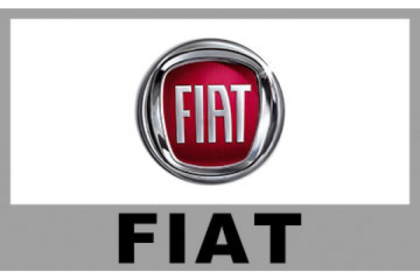 *Fiat飛雅特*汽車喇叭尺寸一覽表