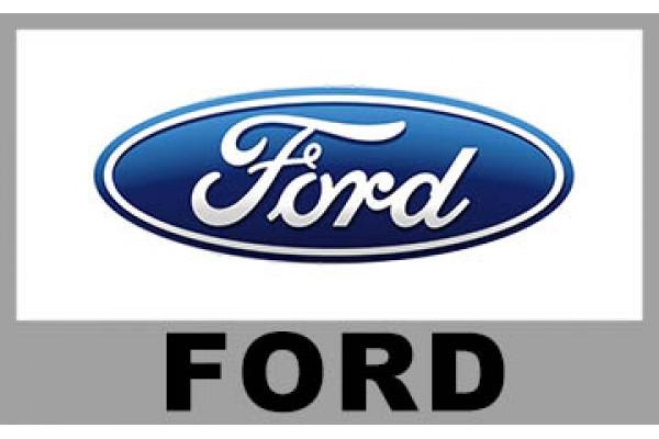 *Ford福特*汽車喇叭尺寸一覽表