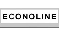 ECONOLINE (1)