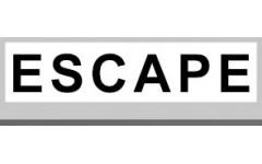 ESCAPE (8)