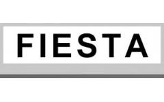 FIESTA (4)