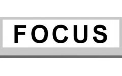 FOCUS (16)
