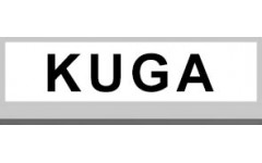 KUGA (13)