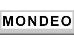 MONDEO (19)