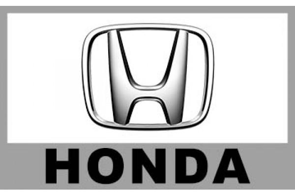 *Honda本田*汽車喇叭尺寸一覽表
