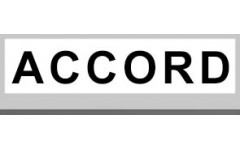 ACCORD (0)