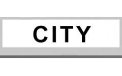 CITY (0)