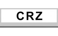 CRZ (1)