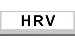 HRV (2)