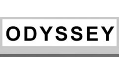ODYSSEY (4)