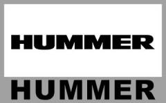 HUMMER 悍馬 (3)