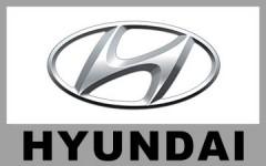 HYUNDAI 現代 (40)