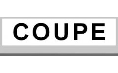 COUPE (2)