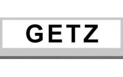 GETZ (0)