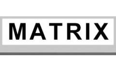MATRIX (0)
