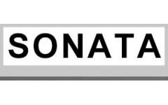 SONATA (0)