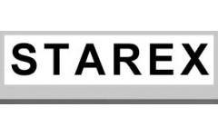 STAREX (3)