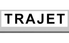 TRAJET (0)