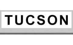 TUCSON (1)