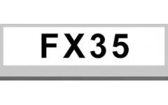 FX35 (4)
