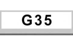 G35 (4)