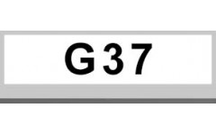 G37 (2)