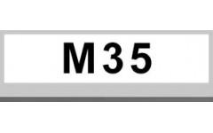 M35 (1)