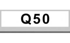 Q50 (3)