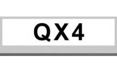 QX4 (1)