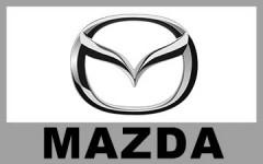 MAZDA 馬自達 (96)
