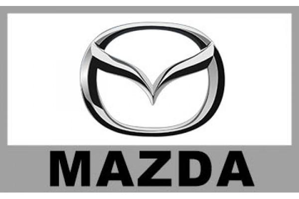 *Mazda馬自達*汽車喇叭尺寸一覽表