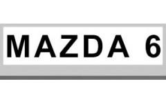 MAZDA 6 (22)