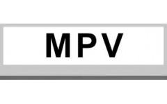 MPV (3)